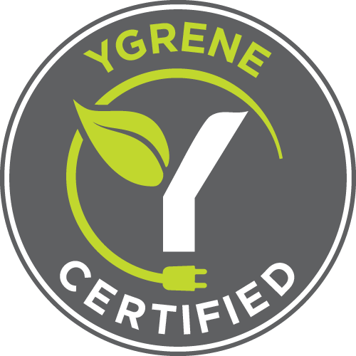 ygrenecertified